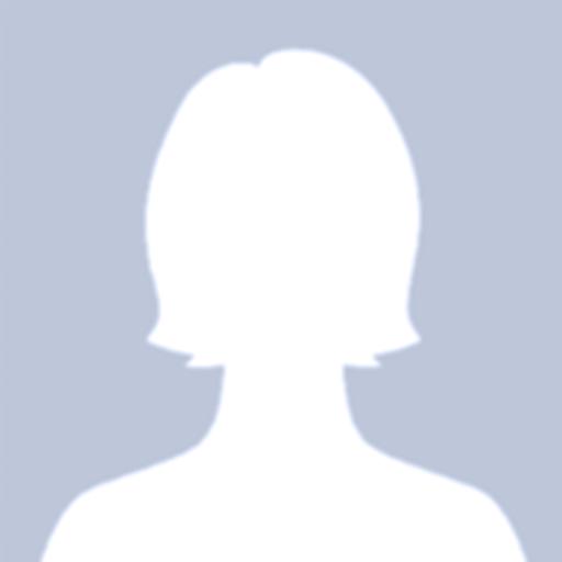 Pictures Of No Profile Picture Icon Female