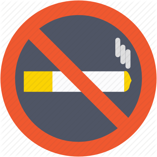 Forbidden, No Cigarette, No Smoking, Quit Smoking, Restricted