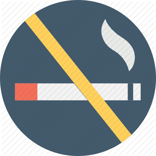 No Cigarette, No Smoking, No Smoking Sign, Non Smoking Area, Quit