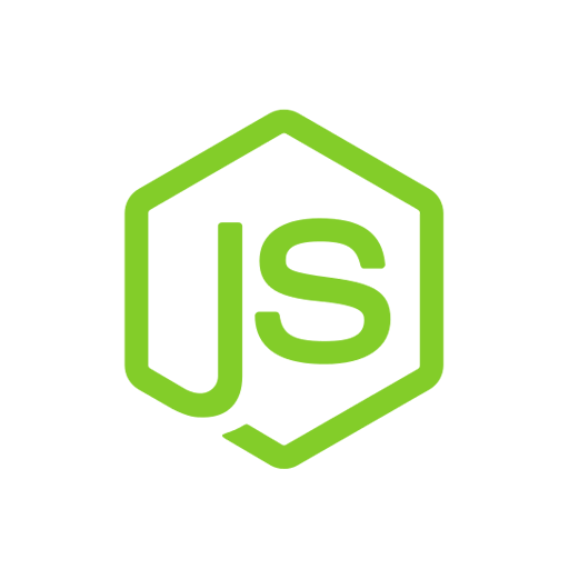 How To Install Latest Nodejs And React Js On Centosrhel