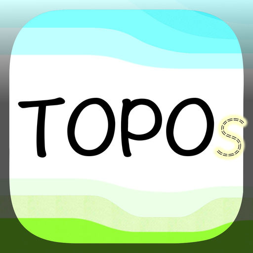 Topo Nomad Ipa Cracked For Ios Free Download