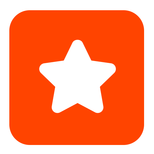 Constellation, Cosmic, North Star Icon With Png And Vector Format