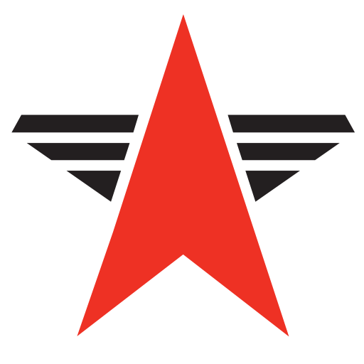 Cropped Nsa Site Icon North Star Aviation