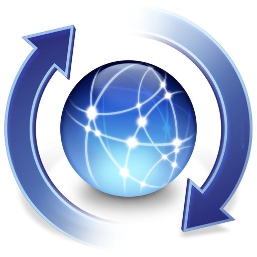 Norton Antivirus Icon at GetDrawings com   Free Norton