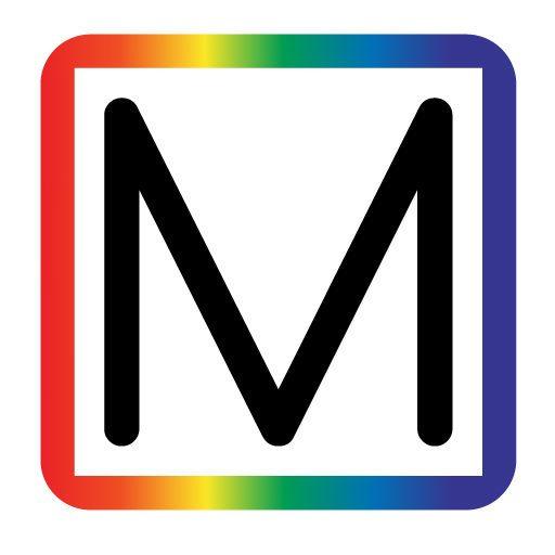 Terms Of Service Multicom Entertainment