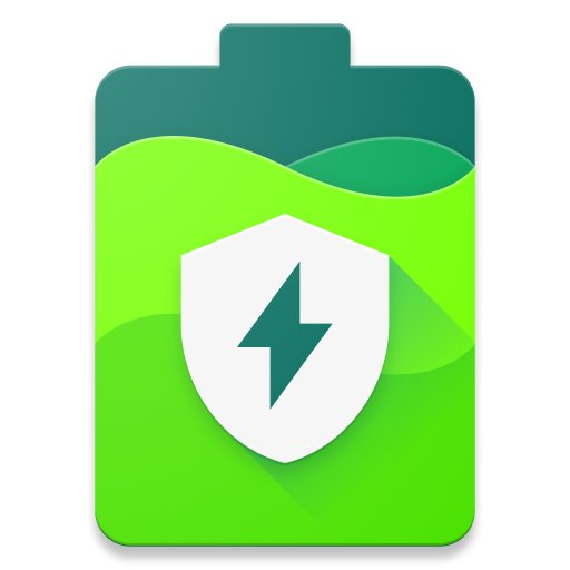 Accubattery On Twitter Accubattery New Features Do Not
