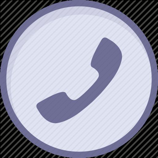 Call'