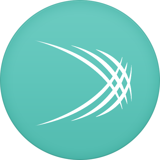 Swiftkey Icon Circle Addon Iconset
