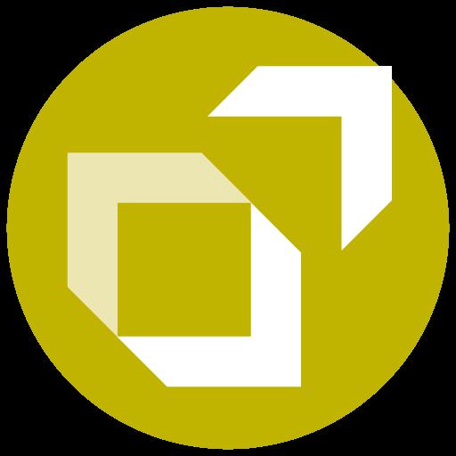 Tsg Content Management Software Ecm Consultants