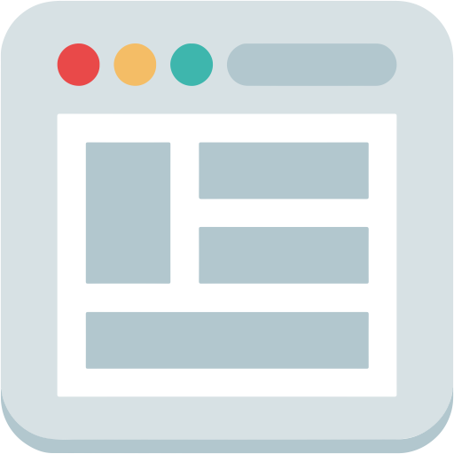 Handbook, Magazine, Notebook Icon Png And Vector For Free Download