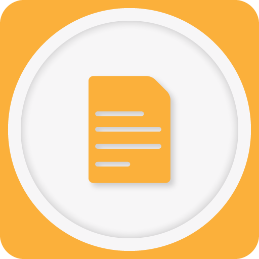 Notebook Icon Android Settings Iconset Graphicloads