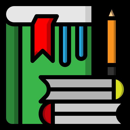 Address, Agenda, Book, Bookmark, Business, Interface, Notebook