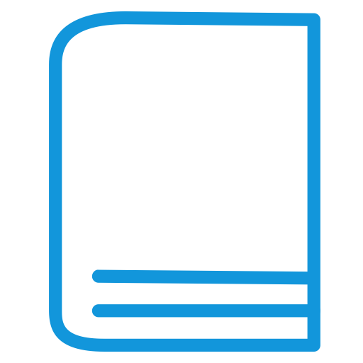 Notebook, Notepad, Notes Icon Png And Vector For Free Download