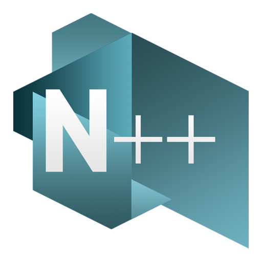 Notepad App Icons Images