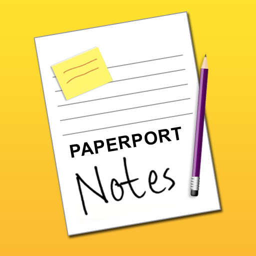 Ipad Notes App Icon Images