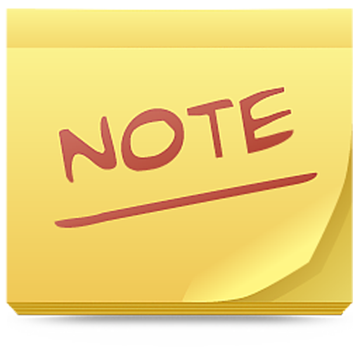 Colornote Colornote Best Notepad Notes App