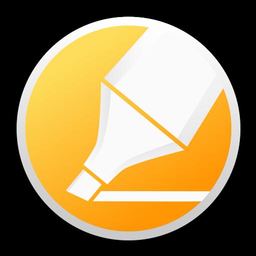 Highlights App For Mac
