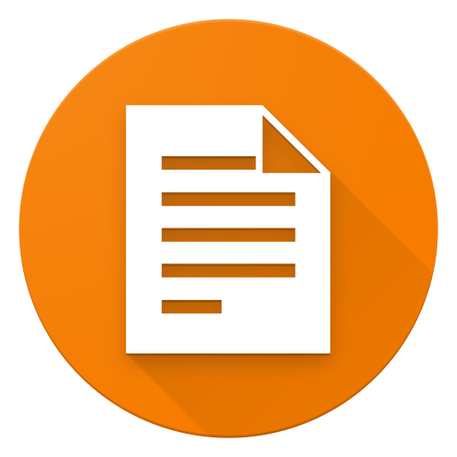 Simple Notes Pro F Droid