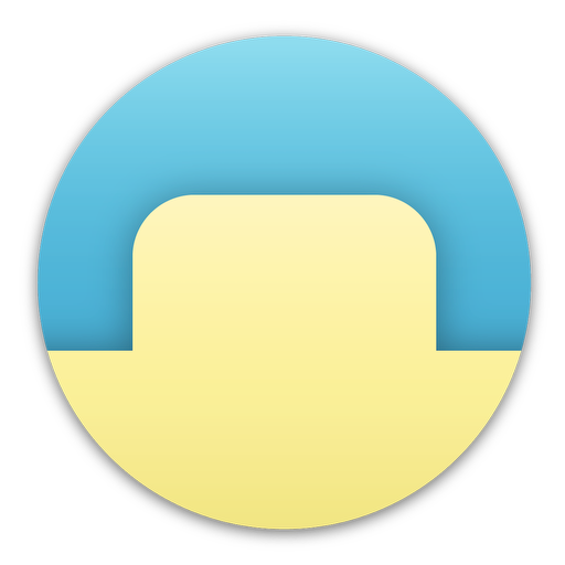 Tab Notes Free Download For Mac Macupdate