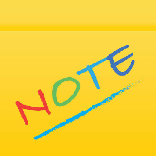 How To Import Notes From Colornote Android To Iphone Pisoft