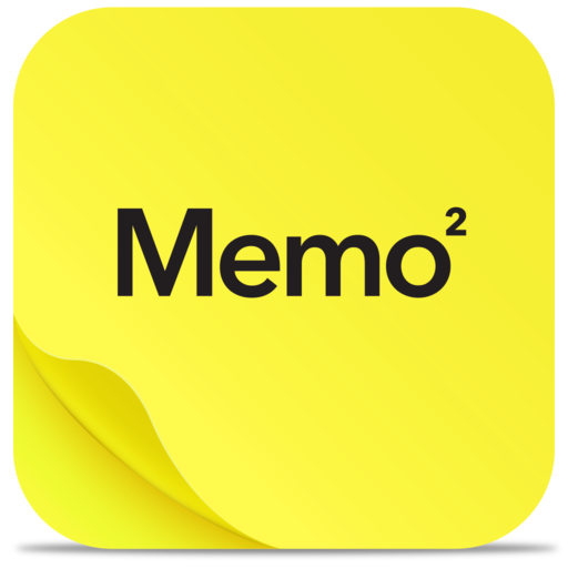 Memo Sticky Notes Free Iphone Ipad App Market