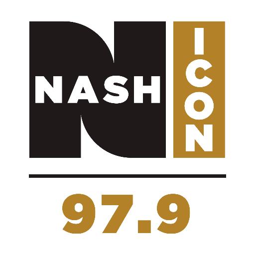 Nash Icon Fm On Twitter Nothing Like Taking A Dance Break