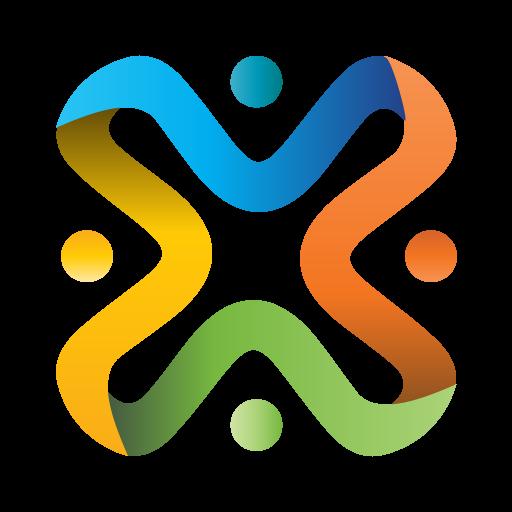 Cropped Saven Logo Site Icon Saven