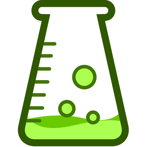 Npc Lab, Lab, Lab Equipment Icon With Png And Vector Format