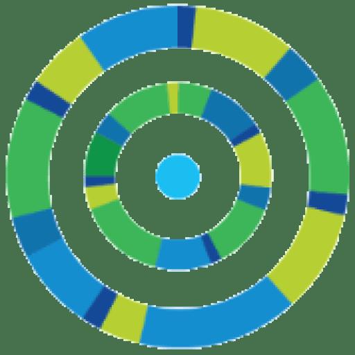 Technology Guiderx