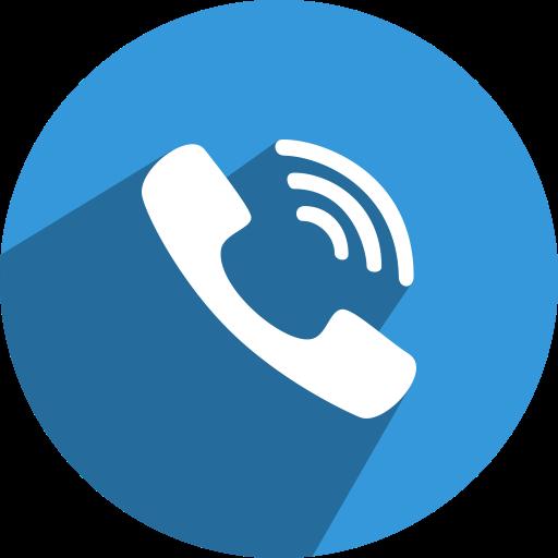 Media, Network, Number, Social, Tel, Telephone, Viber Icon