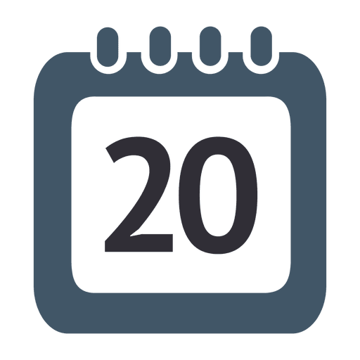 Calendar Icon Png Transparent Images In Collection