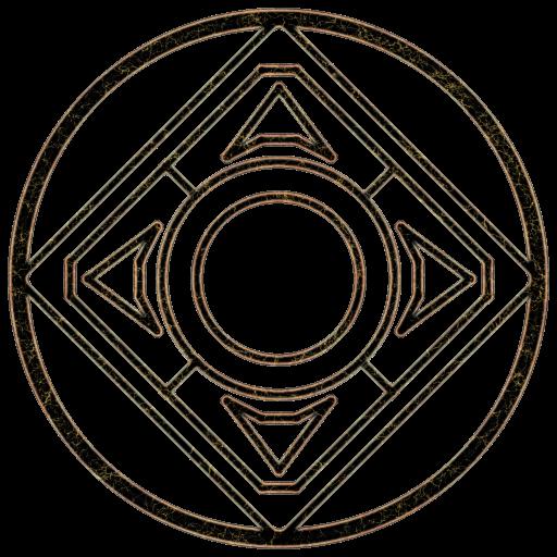 Assetsmap Assetsoverlayssummoning Circles