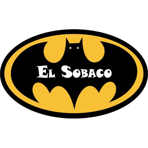 El Sobaco De Batman On Twitter Nurgle Power! Pintando El Equipo