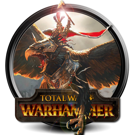 Warhammer Icon