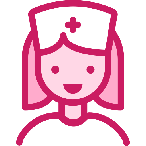 Nurse Hatpay Icons, Download Free Png And Vector Icons
