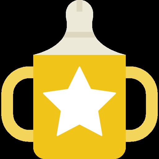 Feeder, Cup, Pacifier, Nursery, Babies, Children, Nursing