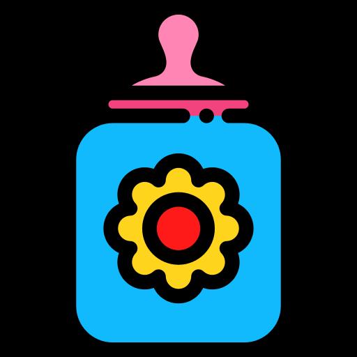 Feeder Nursery Png Icon