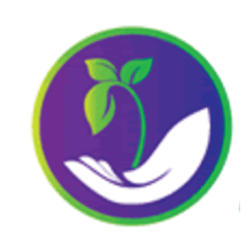 Icon Western Plant Nursery