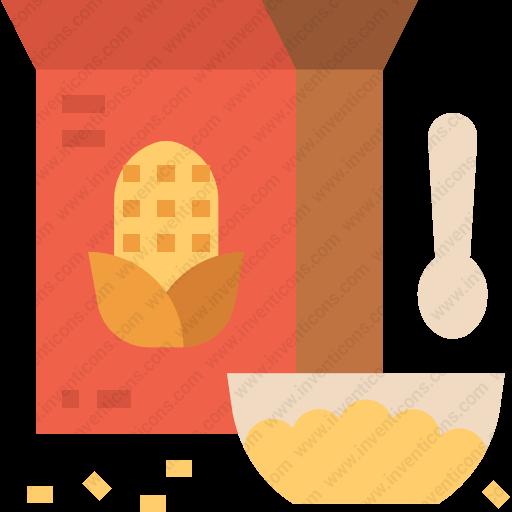 Download Cereal,breakfast,meal,foodrestaurant,nutritionfood