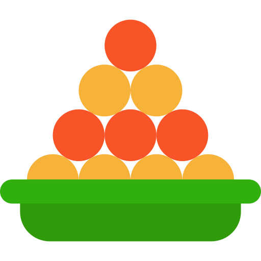 Food Nutrition Png Icon