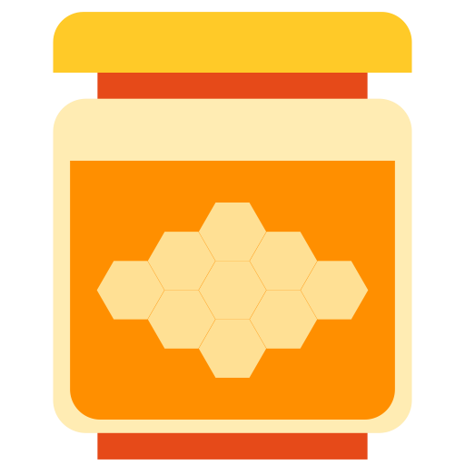 Nutrition, Protein, Protein Cocktail Icon With Png And Vector