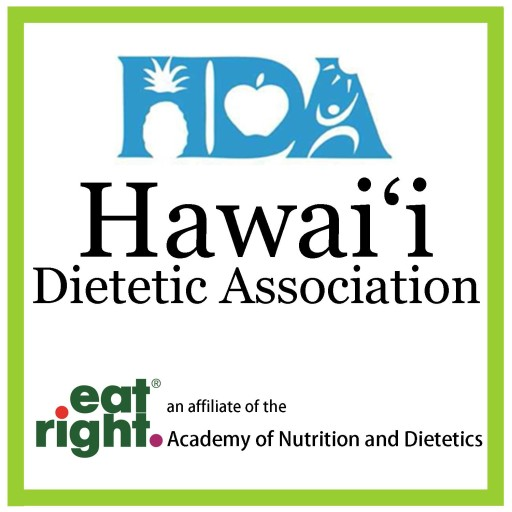 Cropped Hda Site Icon Hawaii Academy Of Nutrition And Dietetics