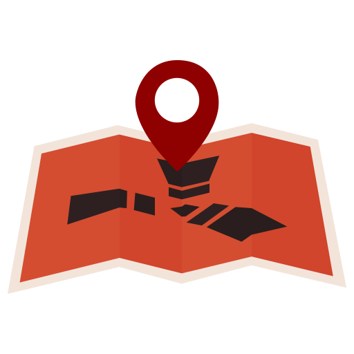 I've Made A Rust Map Icon! Playrust