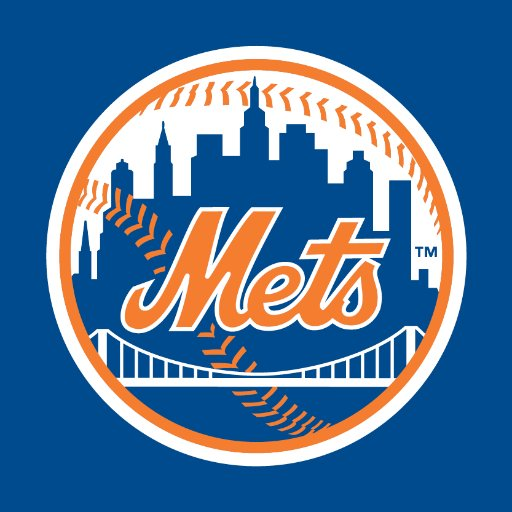 Ny Mets Icon At Getdrawings Com Free Ny Mets Icon Images Of