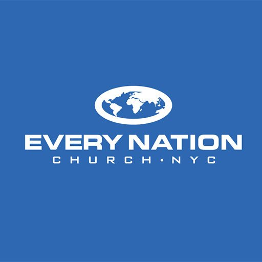 Every Nation Church Nyc Service Times And Locations In New York