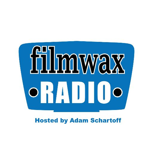 Filmwax Radio On Twitter Last Ep Of Nyc Underground