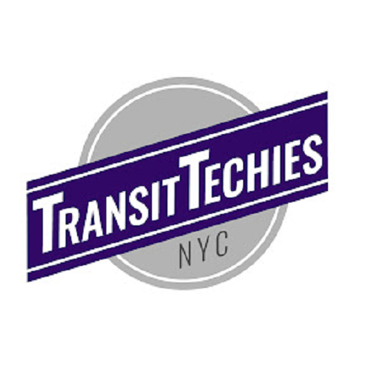 Transit Techies Nyc