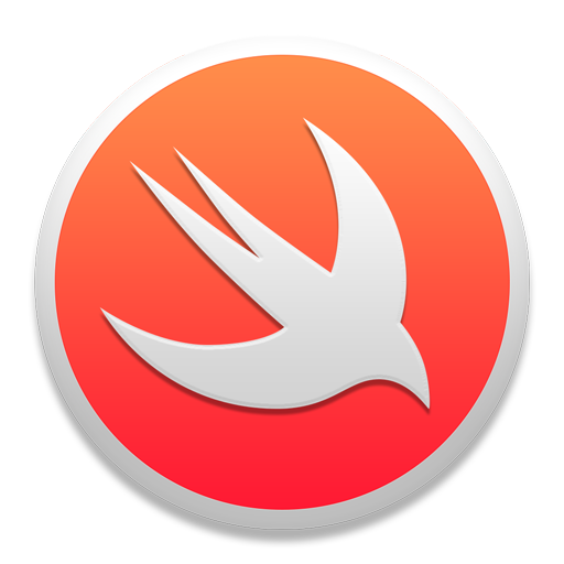 Iswift Converts Objective C Code To Swift