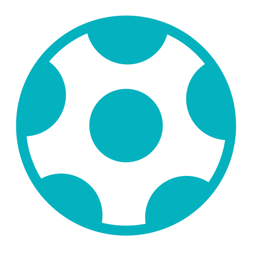 My Goal, Goal, Objective Icon With Png And Vector Format For Free