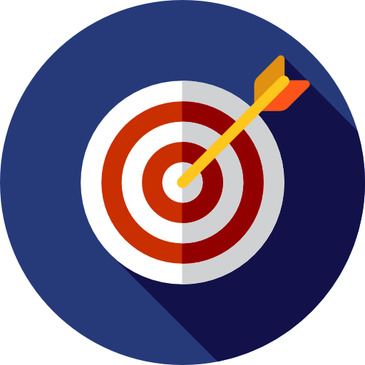 Objective Icon